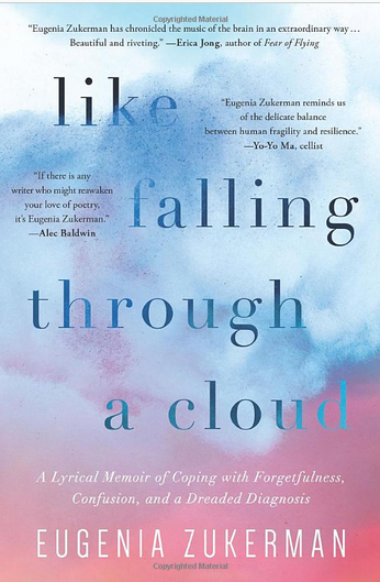 This image has an empty alt attribute; its file name is Like-Falling-through-a-cloud-pic-of-book.png