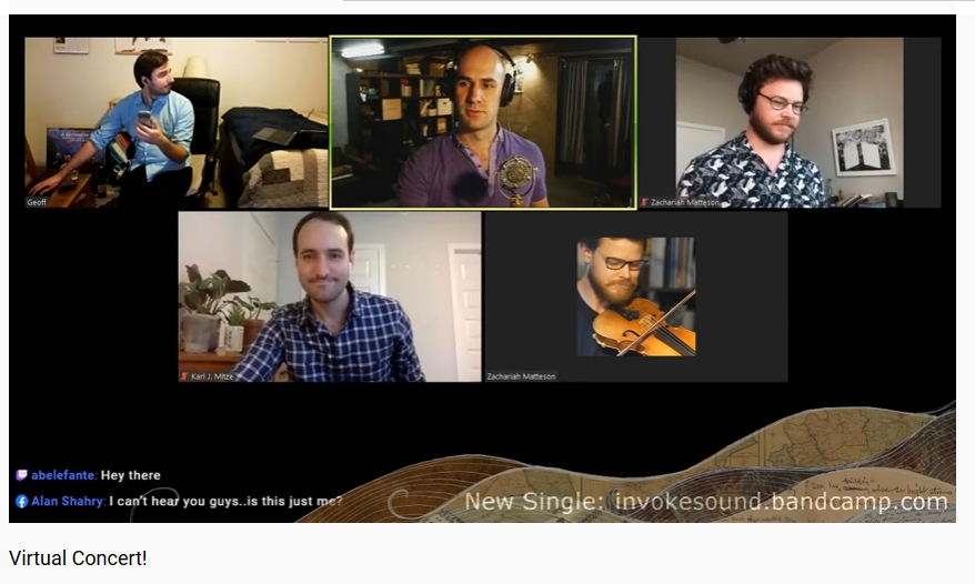 This image has an empty alt attribute; its file name is INVOKE-photo-of-live-stream-with-guys-in-boxes.png